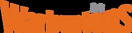 Warburtons logo 2010.png