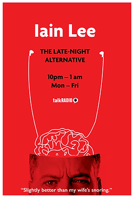 iain lee poster26.png