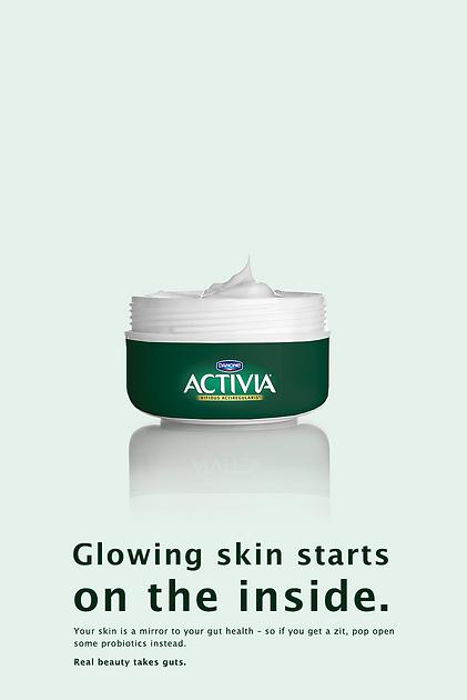 activia1 new2.png