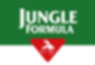 jungle-formula-logo.png