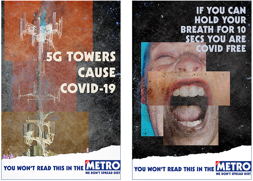 metro posters frame.png