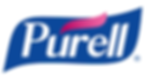 purell-vector-logo-3.png