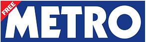 Metro_(newspaper)_logo.svg-2.png