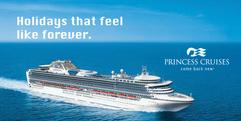 Corona cruises