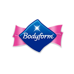 bodyform-logo.png