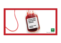 blood 1 w right logo+strap.png