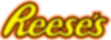 Reese's_logo.svg.png