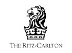 ritz logo.png