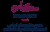 mkarem logo.png