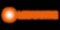 ledvans logo.png