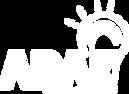 arak-white-logo.png