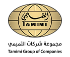 cropped-New-Tamimi-Group-Logo-01.png