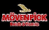 movinpeak logo.png