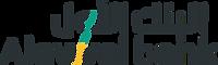 500px-Alawal_Bank_Logo.svg.png