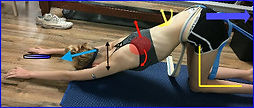 PRONE ON KNEES side view N3N4.jpg