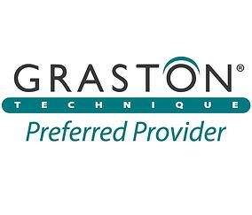 preferred provider 1.jpg