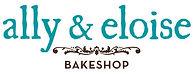 ally-eloise-logo-final.jpg