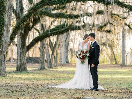 AMW's Favorite Wedding Photographers