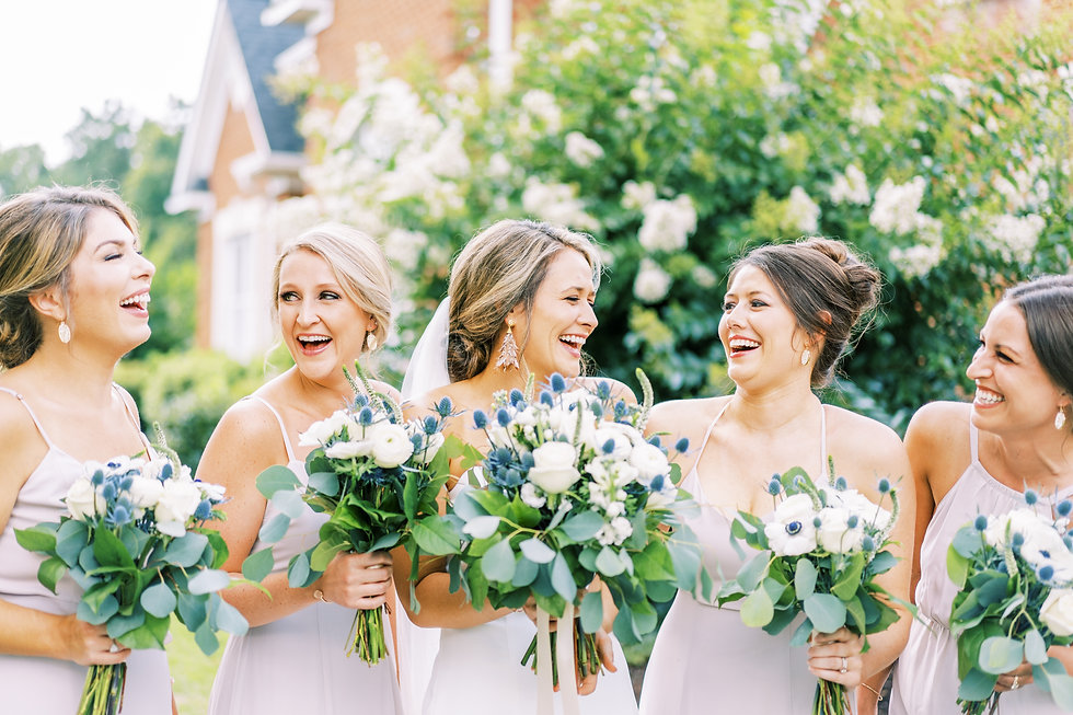 catherineannphotography-wedding-7420-sam
