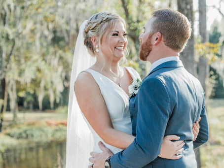 Newly Engaged? Alexandra Madison Weddings Can Help!