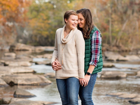 Planning Your Holiday Engagement
