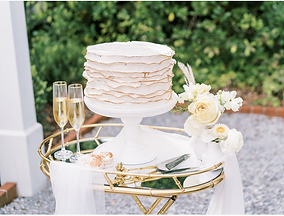 Cake Stand Update.png