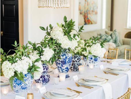 Micro Weddings: A New Normal