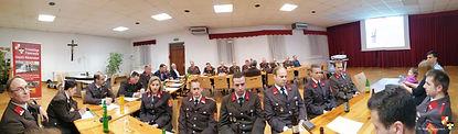 2020-01-09 FF Mitgliederversammlung - 73