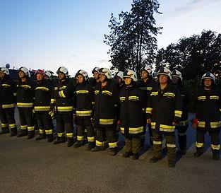 2019-09-12 FF Technische Übung BHF-Staat