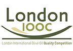 01 London IOOC QUALITY (1).jpg