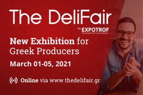 The Delifair Banner 330x220 EN.png