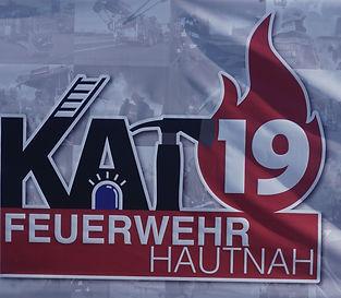 2019-09-21 KAT19 FJ-Ausflug - KAT19 - Ko