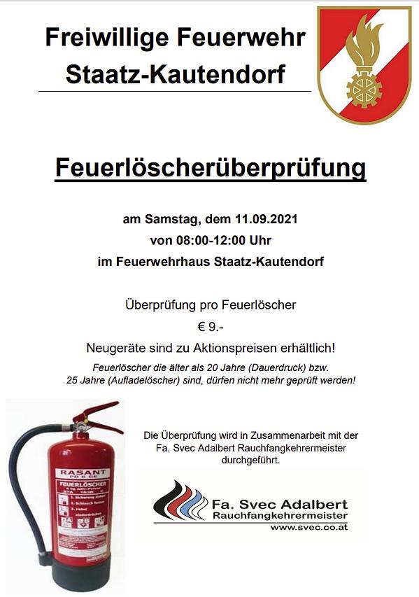 2021-09-11 Feuerlöscherüberprüfung.png
