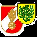 Wappen FF-Mistelbach durchsichtig.png