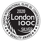 London IOOC-QUALITY-SILVER (1).jpg