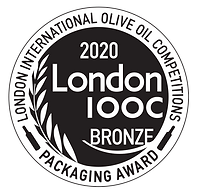London IOOC-PACKAGING-BRONZE.png
