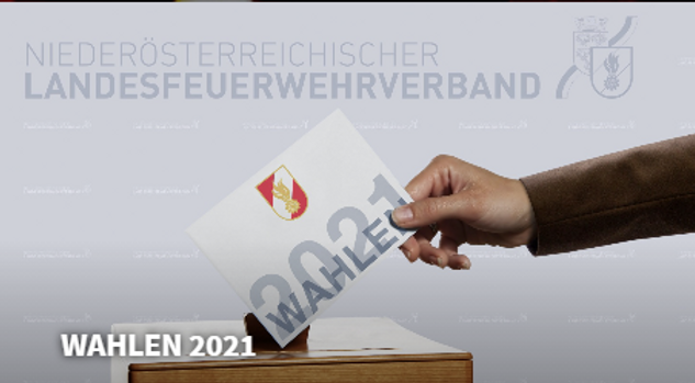 2021 FF-Wahl.png