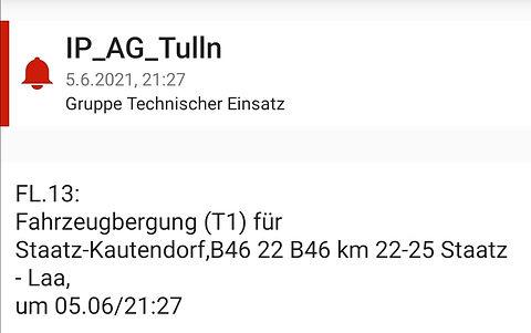 2021-06-05 FF T1 B46 km 22 - 5.jpg