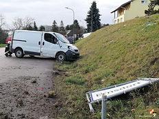 2019-12-03 FF TE B46 Staatz-Ernsdorf - 7
