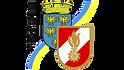 Wappen AFKDO-LaaTahya durchsichtig.png