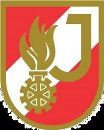 FJ 3.png