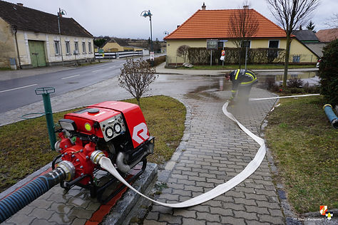 2021-03-14 FF-Übung Stationsbetrieb 1. P