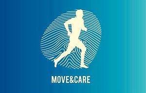 Move & Care .jpg