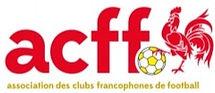 Association des clubs francophones de football