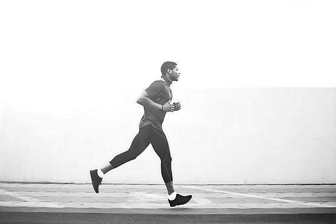 Man Running_edited.jpg