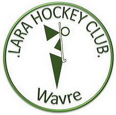 lara-hockey-club.jpg