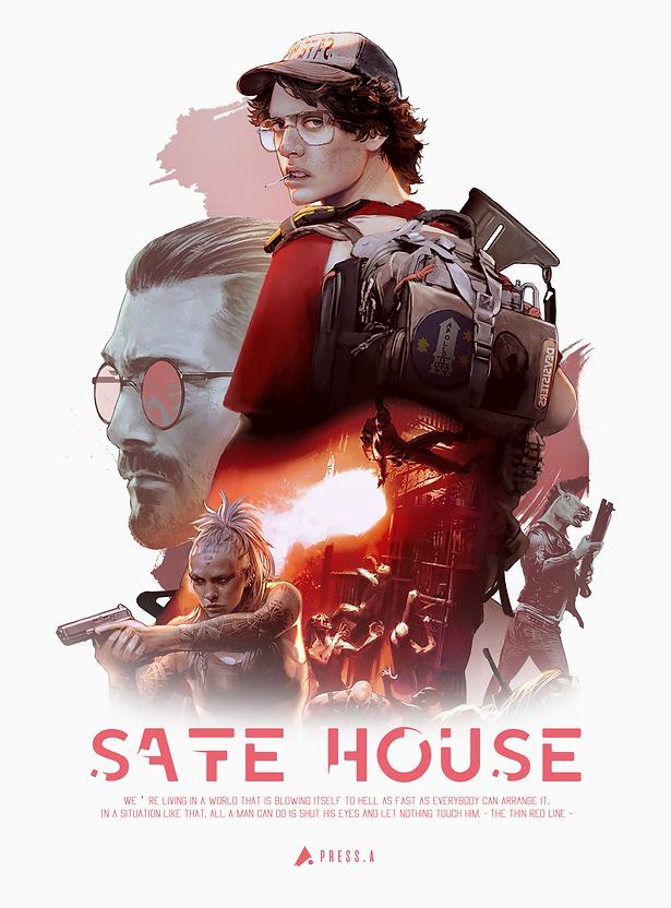 SafeHouse_Illust.png