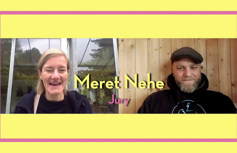Kurz-Interview