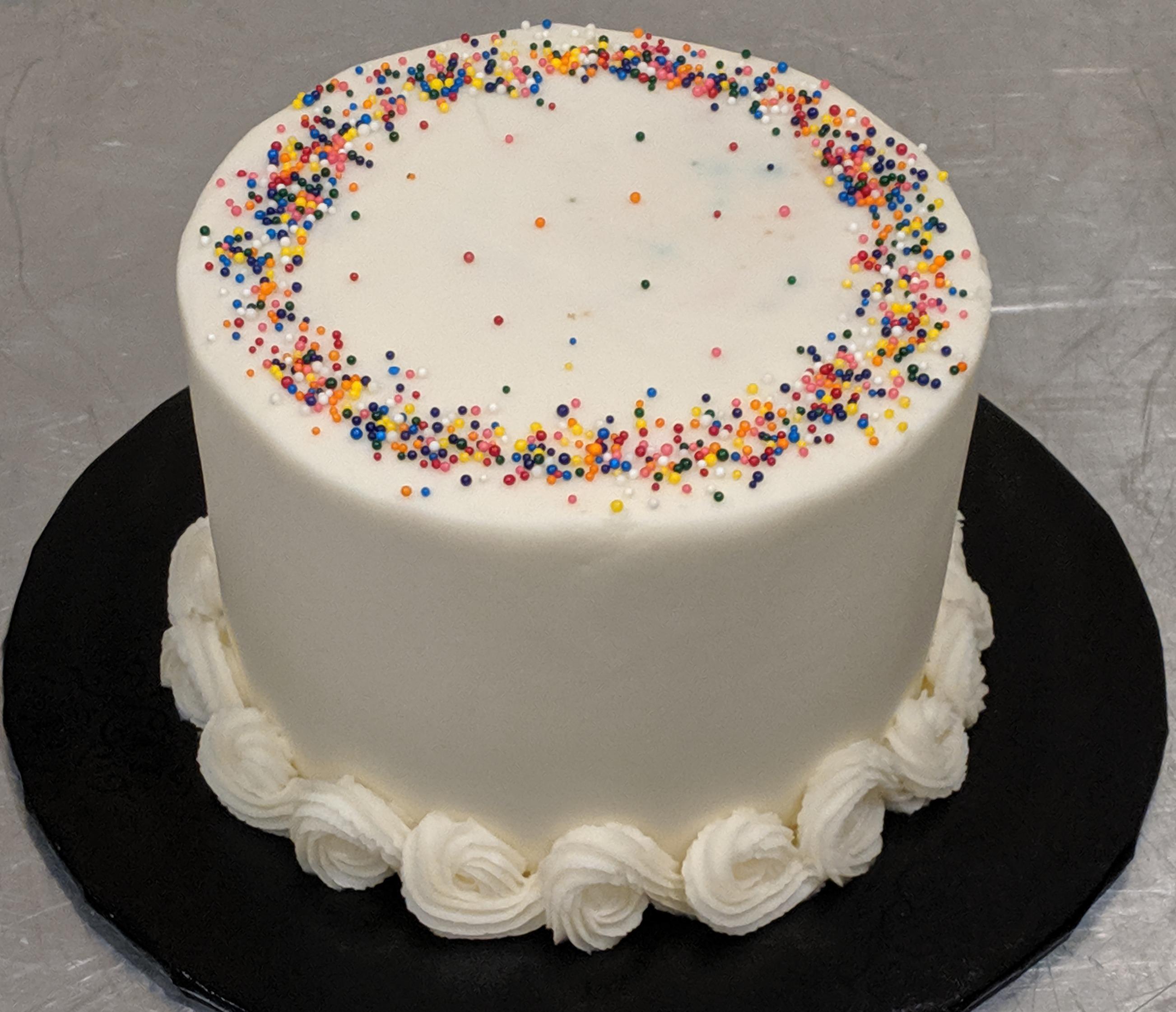 Vanilla Cake  2019_edited