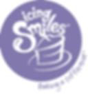 Icing Smiles logo 2020.png